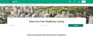 TripAdvisor-for-business-creating-your-business-listing