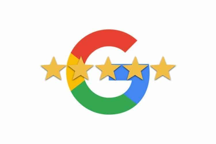 googlefivestar-scaled.jpg