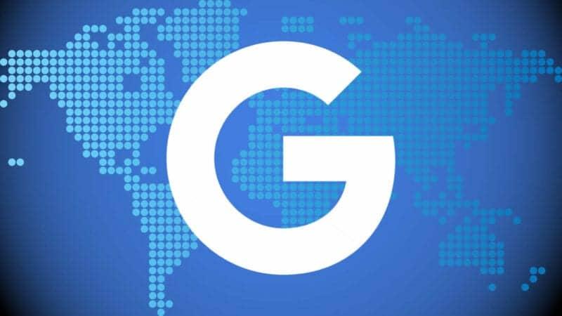 Google My Business photo insights