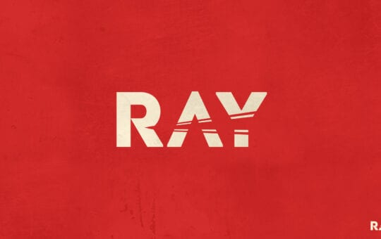 RAY software
